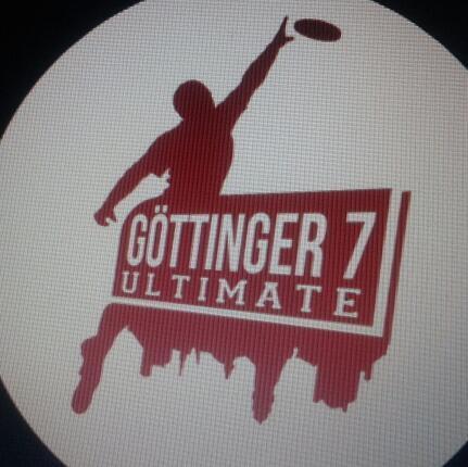 G7 Logo